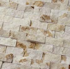 Make Your Own Mosaic Tile Backsplash Cute And Bold DIY Mosaic - Stone backsplash tiles