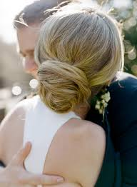 bridal hair bun best bun wedding hair contemporary styles ideas 2018