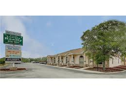 Port Richey Florida Map by 1248 Seven Springs Boulevard B New Port Richey Florida 34655 For Sales