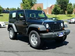 2010 jeep sport used jeep wrangler for sale in colorado springs co carmax