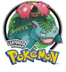 leaf green apk free leaf green walk through walls or ghost gameshark code