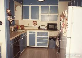 small ranch home kitchen remodel the dream begins