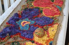 Rug Hooking Daily Rug Hooking Accessories U2014 Room Area Rugs