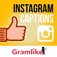 instagram captions the best list of good captions for instagram