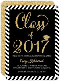 graduation cards graduation invitations graduation party invitations
