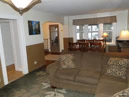 Living Room Sets Albany Ny 39 Oakwood St Albany Ny 12208 Mls 201701959 Movoto Com