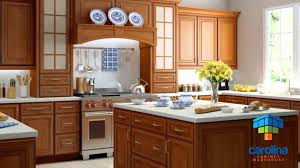Kitchen Cabinets Surplus Warehouse Carolina Cabinet Warehouse Youtube