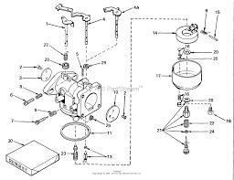 wiring diagram for homelite chainsaw u2013 readingrat net