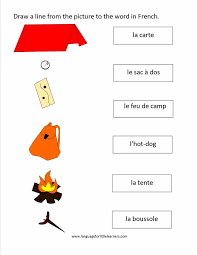 52 best french help for eli images on pinterest teaching french