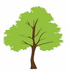 tree vector free vector graphics all free web resources for