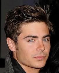 how dense should male pubic hair be hairstyles for thick wavy hair short hairstyles best medium