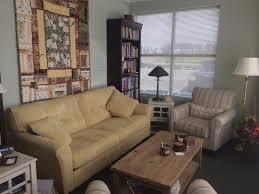 Millennium Home Design Wilmington Nc by Dr Chris Neuenfeldt Psychologist Wilmington Nc 28403