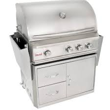 Backyard Grill 3 Burner Best Of Backyard Blaze Grills U2013 3 Burner Professional Gas Grill