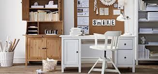 meubles de bureau ikea bureau ikea pour un vrai pro tout pour ton bureau