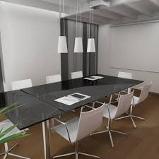 Conference Room Decor Room Amazing Conference Room Chairs Modern Decor Modern On Cool