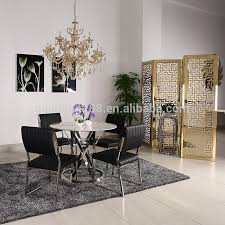 hanging room partitions hanging room partitions suppliers and