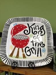 personalized grilling platter 502481c415b3d7899dea4fca91657d64 jpg 236 314 diy crafts i