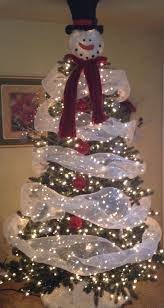 Designer Christmas Decorations Wholesale by Snowman Christmas Tree I Love This By Bleu Christmas