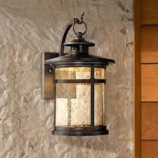 commercial dusk to dawn outdoor lights sconce outdoor lighting fixtures canada home pertaining to outside