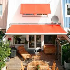 House Awnings Ireland Residential Awnings Manufacturer From Chennai