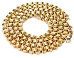make gold chain bracelet images Gold chain manin wikipedia jpg