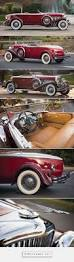 209 best duesenberg model j images on pinterest vintage cars