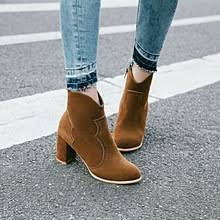 womens size 11 ankle boots buy winter boots size 11 and get free shipping on aliexpress com