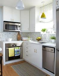 Kitchen Cabinet Ideas Small Spaces Kitchen Designs For Small Spaces And Kitchen Style For Small Space
