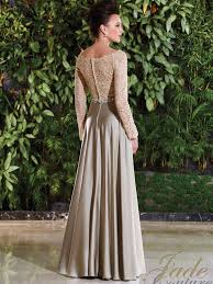 Mother Of Bride Dresses Couture by Jade Mother Of The Bride Dresses Tea Length Plus Size Plus Size