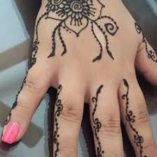 mehndi by marcy henna body art the organic tattoo 138 photos