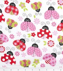 16 best fabric ideas for babies images on pinterest nursery