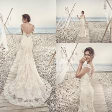 wedding boutiques wedding boutiques hd images luxury wholesale wedding dresses
