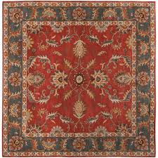 Area Rug Square 4 Foot Square Rug Area Rug Ideas