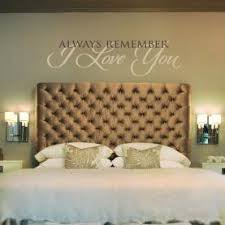 Wall Stickers For Bedrooms Interior Design Best 25 Wall Stickers For Bedrooms Ideas On Pinterest Quotes
