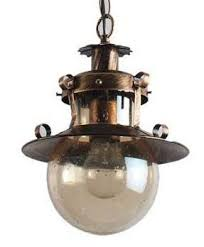 how to hang a heavy light fixture from the ceiling buy glitz vintage antique hanging pendant lite with heavy duty