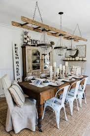 dining room dining room table chairs modern bedroom furniture