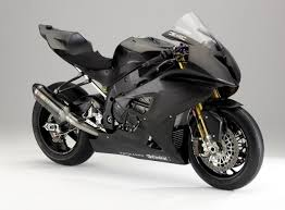 Bmw S1000rr Review 2013 Fastest Bikes In The World Top 5 Bmw S1000rr Bmw And Renting