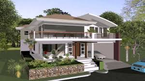 Zen Home Design Singapore by Zen Style House Design Nurani Org