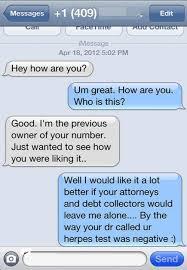 Failed Text Message Memes Com - best 25 epic fail texts ideas on pinterest funny texts funny