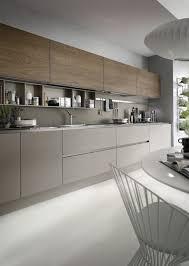 Modern Gray Kitchen Cabinets Kitchen Ideas Modern Kitchen Awesome Grey Ideas Cabinets