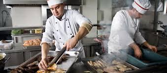 violence en cuisine le silence brisé psychologies com