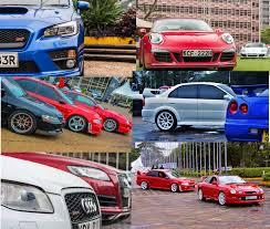 subaru fest kenya 2016 nairobi auto festival kenya mp3speedy net
