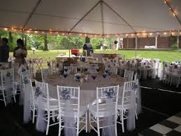 linen rentals nj jersey special events ny party equipment rentals nj