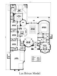 luxury custom home floor plans custom floor plans houses flooring picture ideas blogule