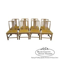 oriental dining room set oriental dining room chairs home design game hay us