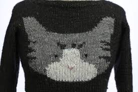 how to knit a sweater sweater by meg project knitting cardigans sweaters