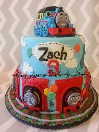 planes trains and automobiles transport your cakes u0026 cupcakes to