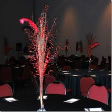 centerpieces for class reunions 9 best centerpieces for high school reunions images on