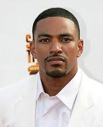 name of chris webber s haircut 50 stylish fade haircuts for black men black fade haircut fade