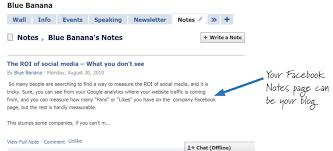 Where To Post Resume On Linkedin 10 Tips For Finding A Job Using Facebook And Linkedin Social